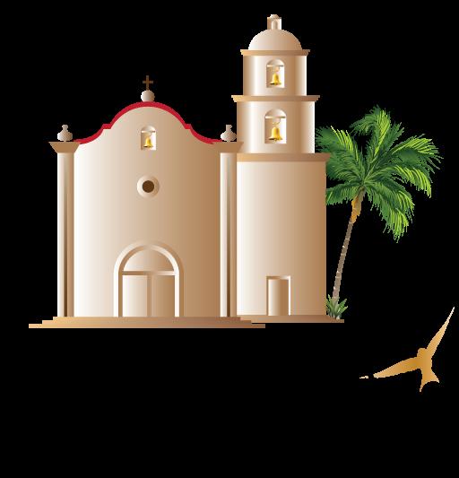 Logo-Capistrano-Premier-Insurance-Services