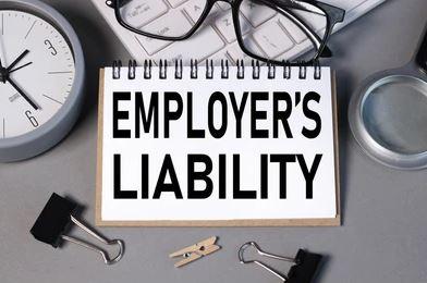 Employers Professional Liability (EPLI)